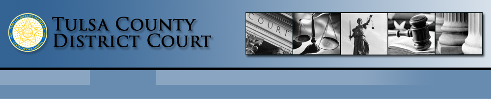 Colorado State Courts – Data Access - Home